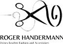 handermann