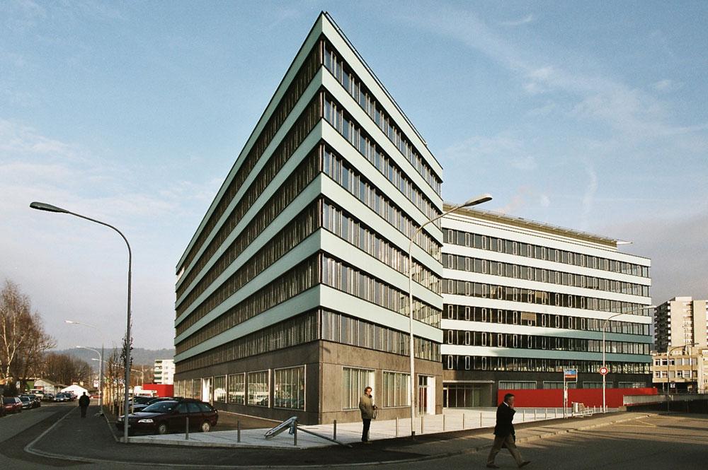 1-Architekt_Wolfgang-Mueller