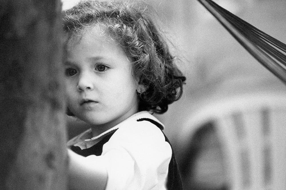 1-SW_Kinderportraits