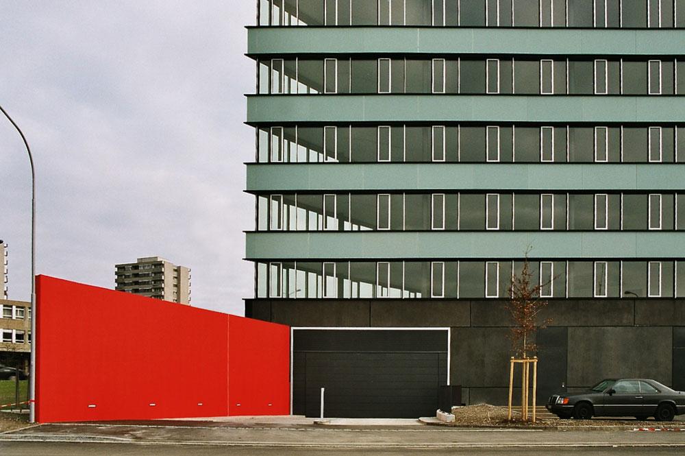2-Architekt_Wolfgang-Mueller