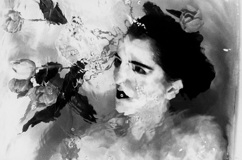 2-Selbstportrait_Unterwasserfoto