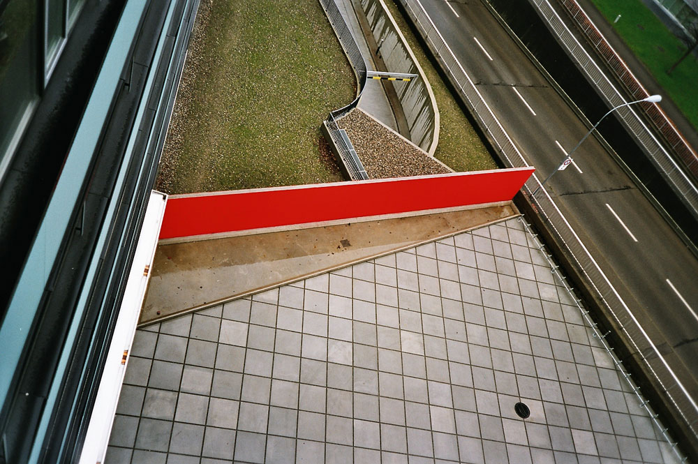 3-Architekt_Wolfgang-Mueller