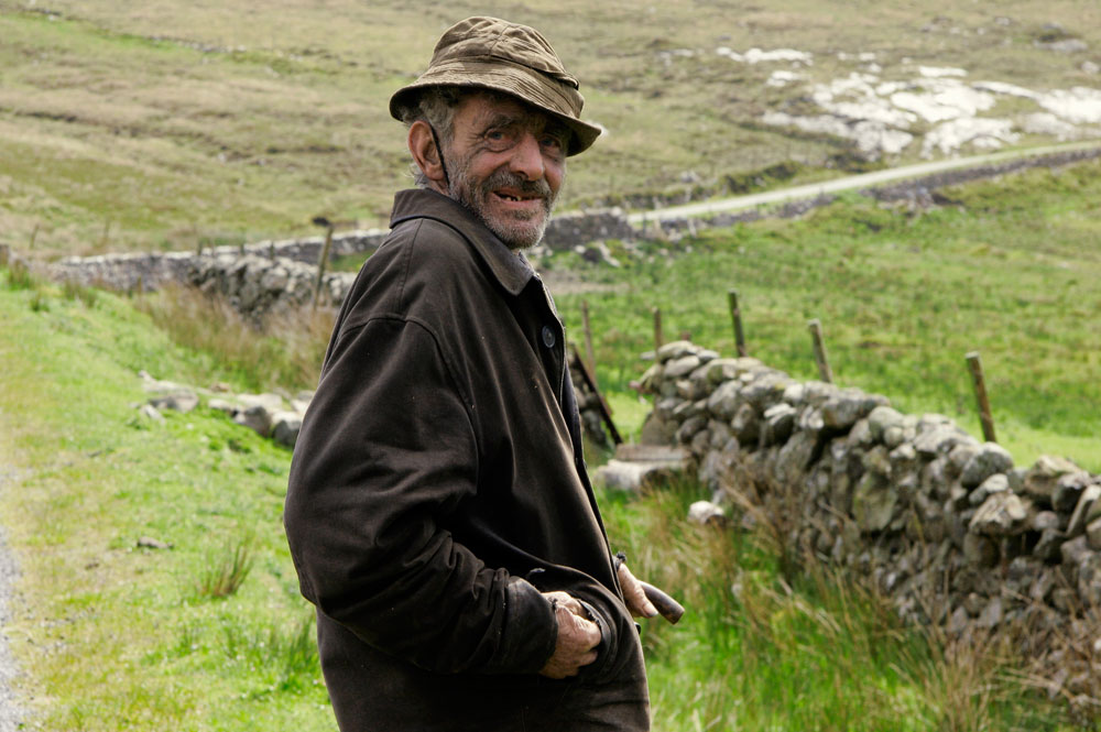 3-Irland_Farmer