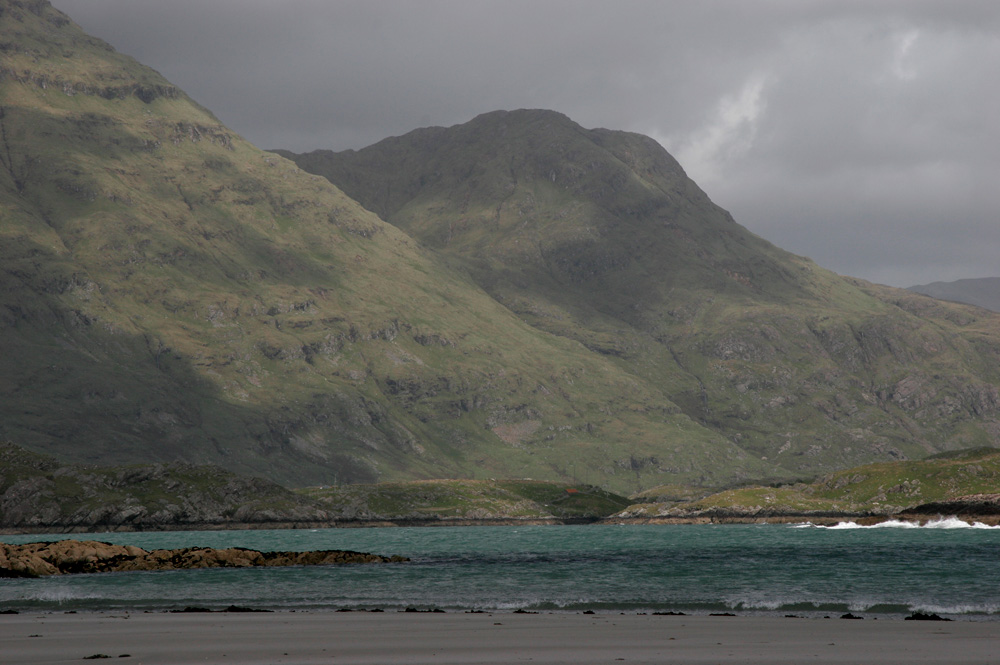 4-Irland_Landschaft_Berge