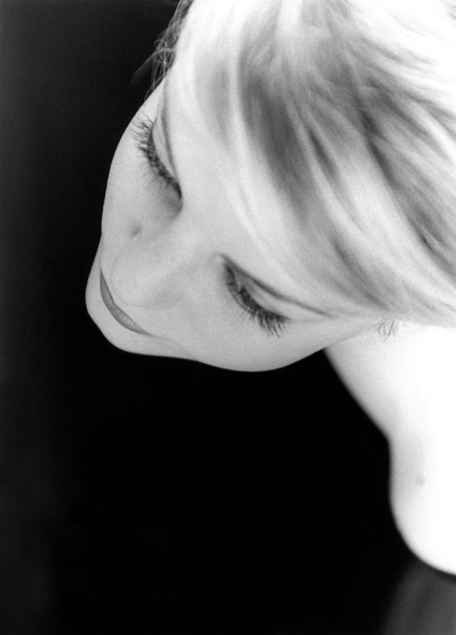 4-Junge-Frau_Portrait