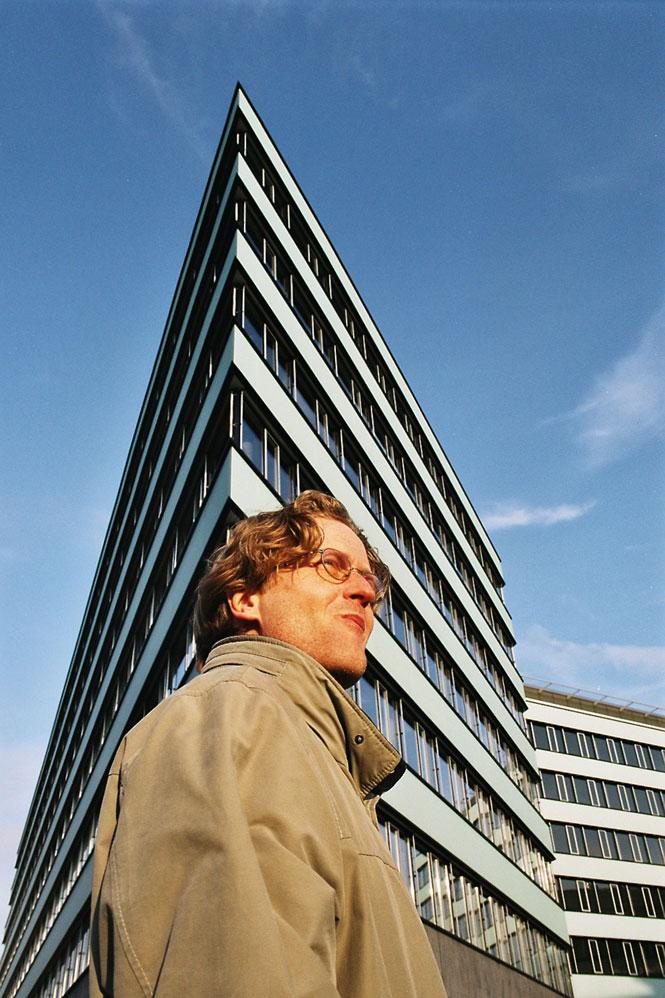 5-Architekt_Wolfgang-Mueller