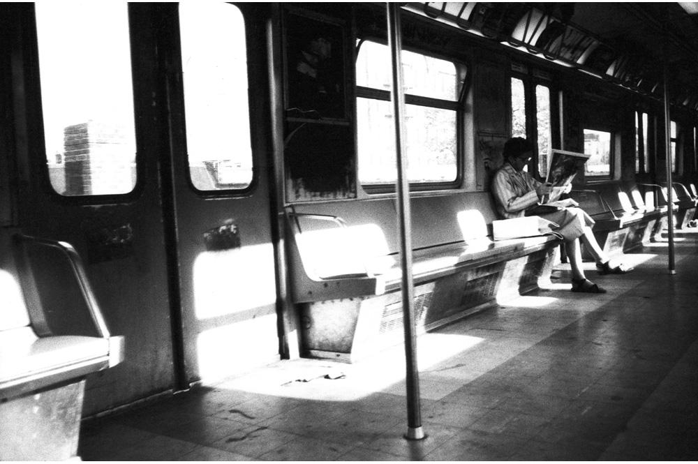5-New-York_Brighton-Beach_Subway_Reportage