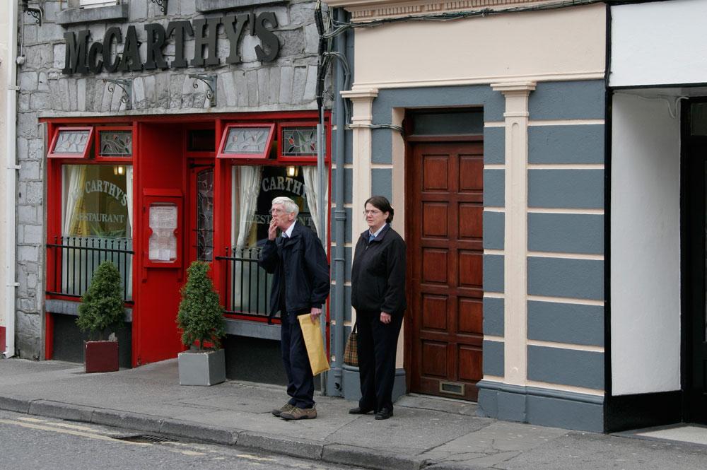 6-Irland_Castlebar