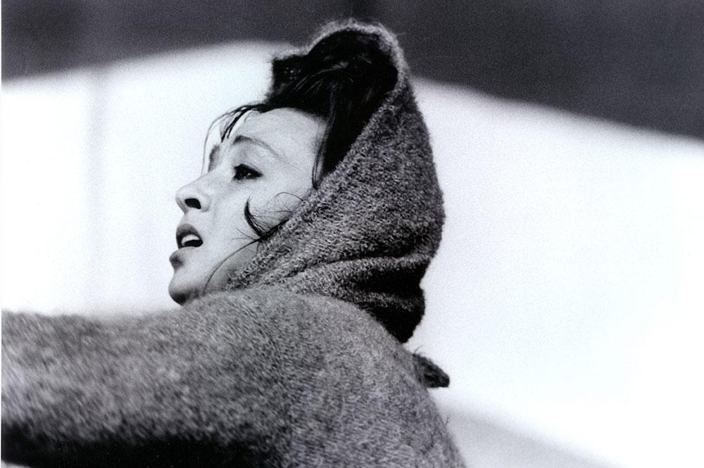 6-Les-Rita-Mitsouko_Catherine-Ringer