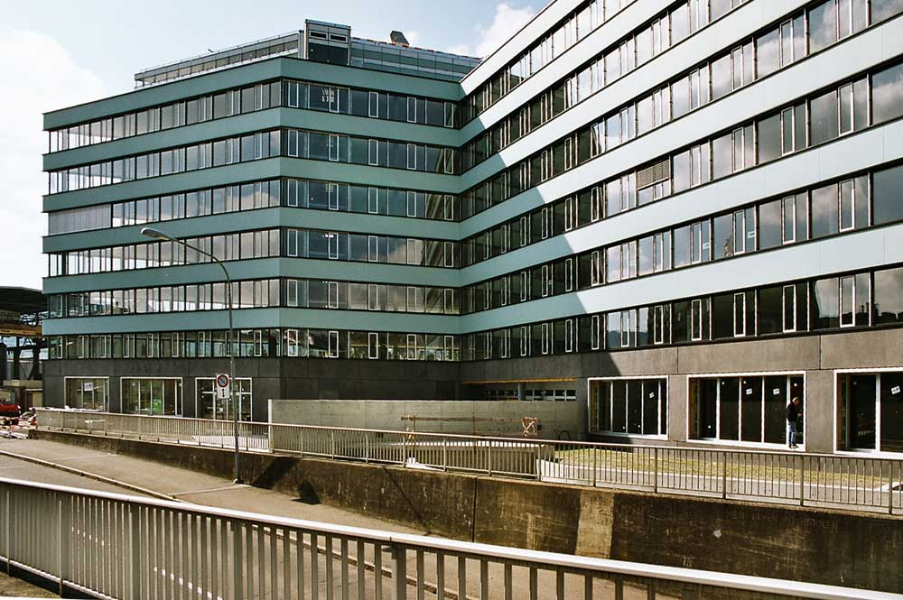 7-Architekt_Wolfgang-Mueller