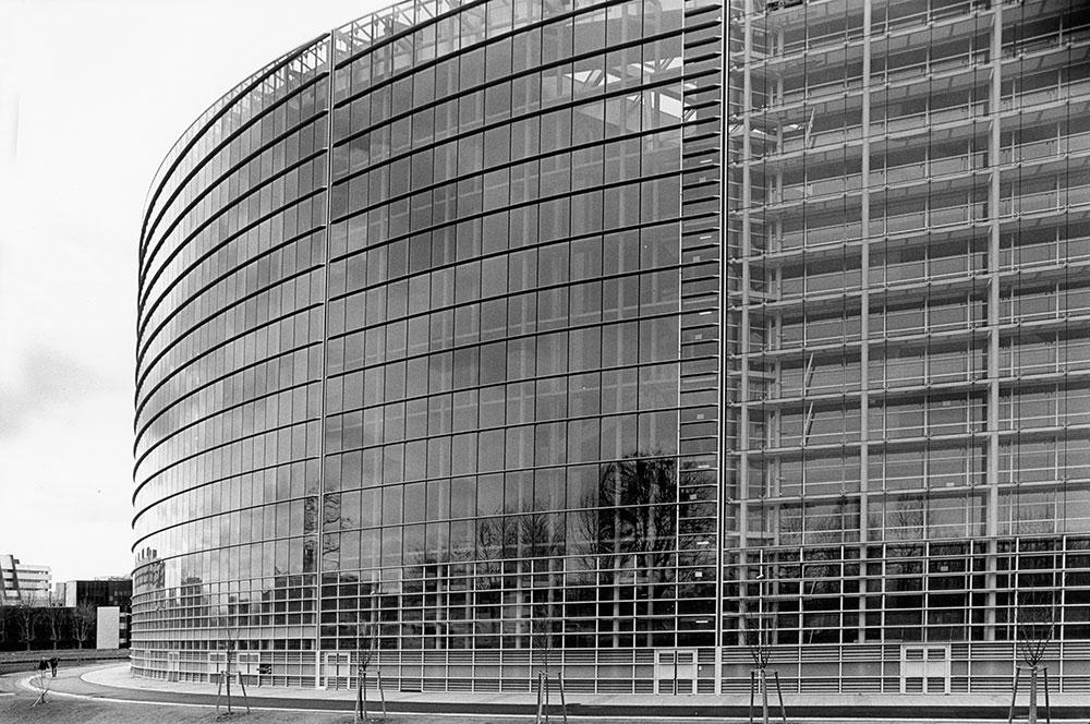 Europa_Parlament_002