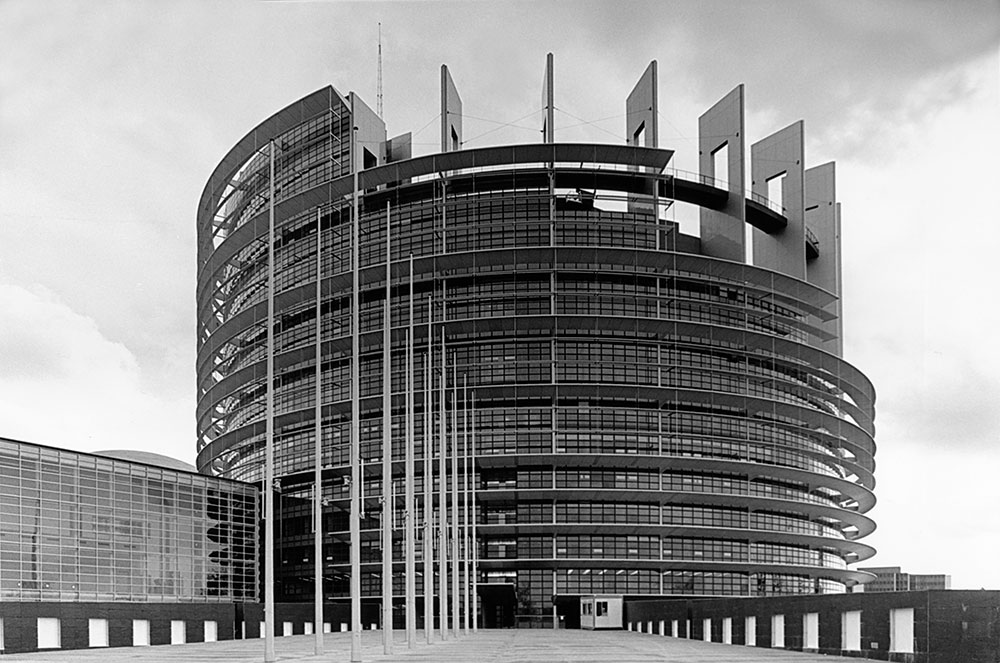 Europa_Parlament_003