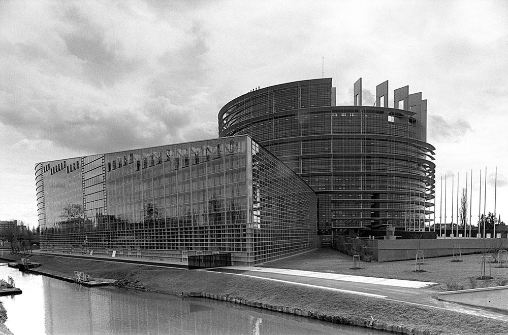 Europa_Parlament_004