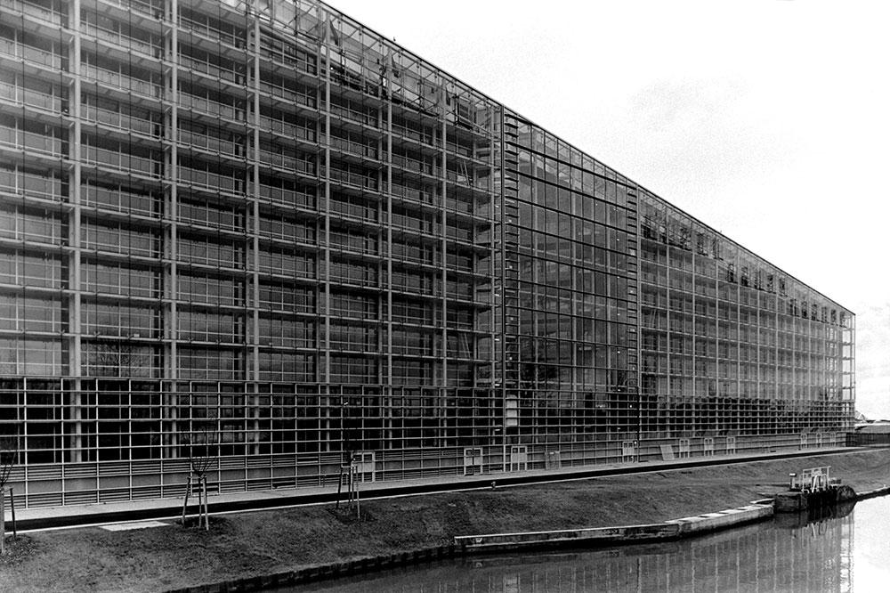 Europa_Parlament_005