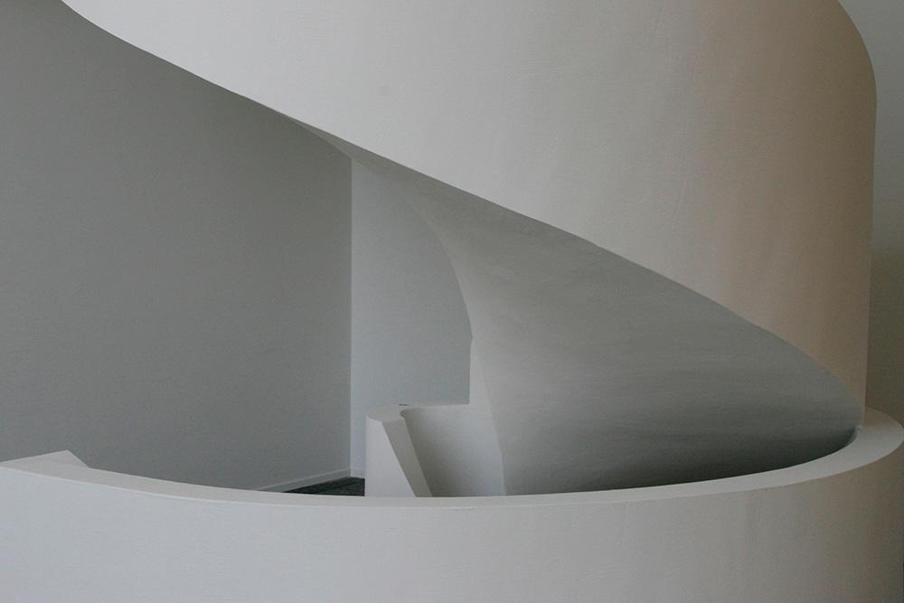 Mikroaufnahmen_privathaus_001