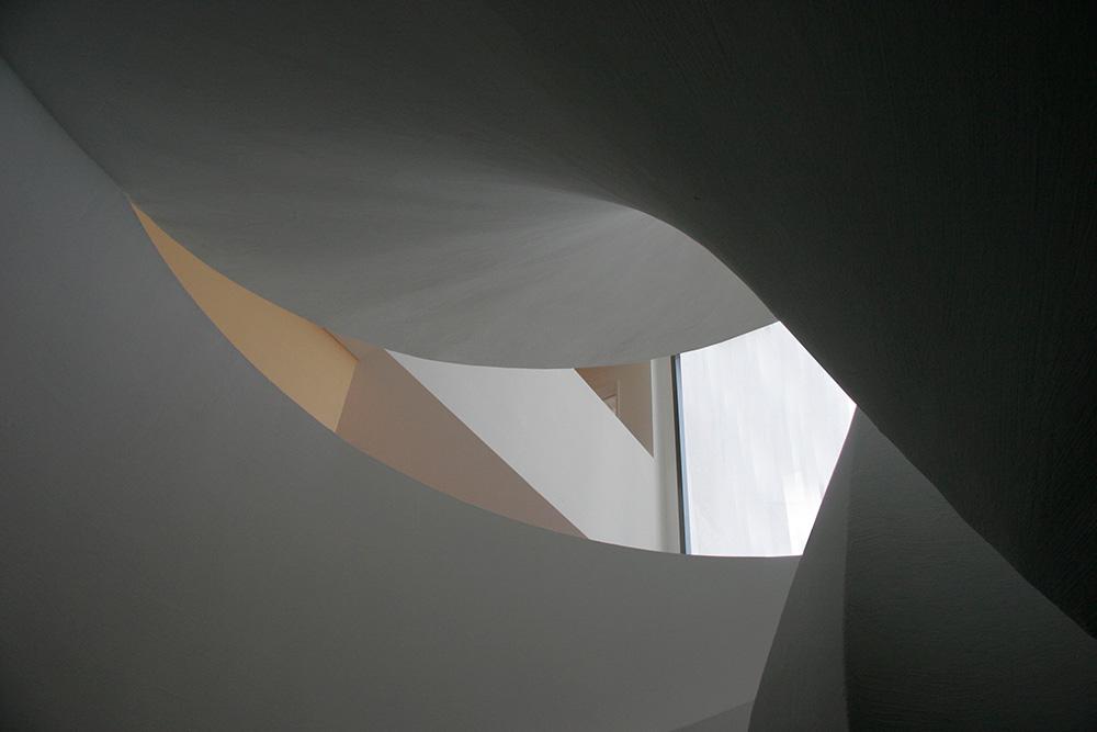 Mikroaufnahmen_privathaus_002