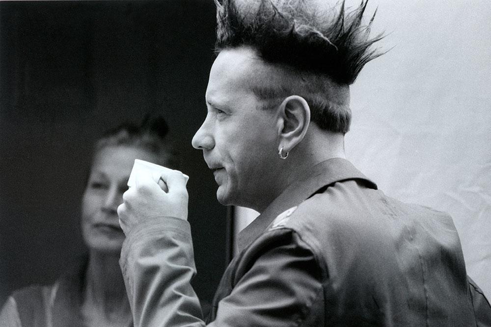 Sex-Pistols_John-Lydon