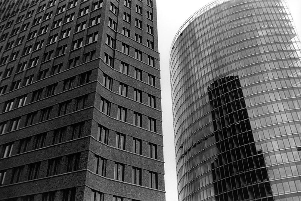 berlin_003