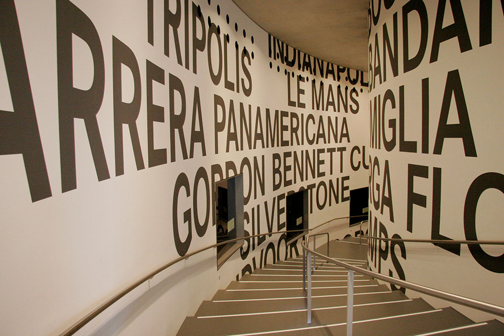 mercedes_benz_museum_004