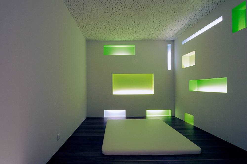 4-Reportagen_Lanserhof_Gesundheitszentrum_Meditationsraum